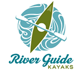 River Guide Kayaks