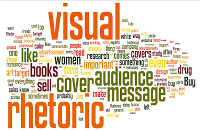 visual rhetoric rhetoric and advertising visual rhetoric