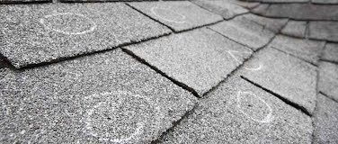 Portsmouth RI Roofing Company