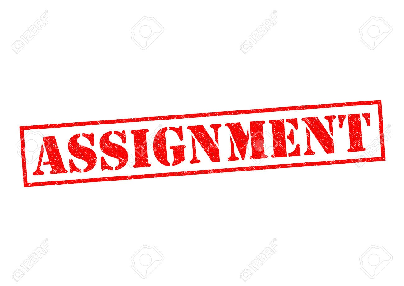 online quizzes and assignments rhs rubalcaba world history online quizzes and assignments