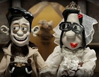 Discussing The Themes Of Mary And Max Rhyseducationsite