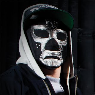 Funny Man Hollywood Undead