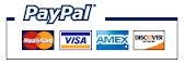 On Line Payments For RDASC