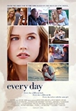 Every Day (2018) trailer