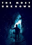 the-most-unknown-2018
