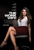 the-work-wife-2018