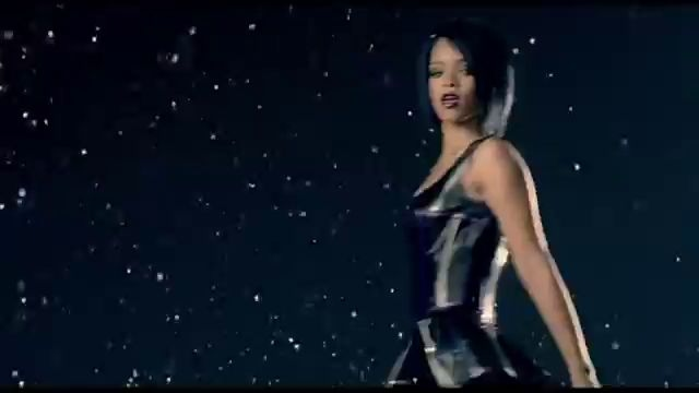 Windows 7 Key Generator >> Rihanna - Umbrella (Orange Version) ft. JAY-Z