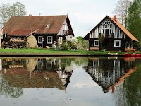 https://sites.google.com/site/ringberlin/video/fotos/k-0201%202015%20Spreewald.jpg