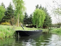 https://sites.google.com/site/ringberlin/video/fotos/k-0202%202015%20Spreewald.jpg