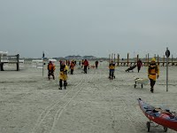 https://sites.google.com/site/ringberlin/video/fotos/k-0257%202015%20St.%20Peter-Ording.jpg