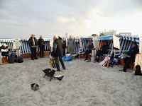 https://sites.google.com/site/ringberlin/video/fotos/k-0283%202015%20St.%20Peter-Ording.jpg
