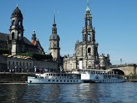 https://sites.google.com/site/ringberlin/video/fotos/k-0628%202015%20Elbe%20Dresden.jpg