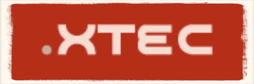http://www.xtec.cat/web/guest/home