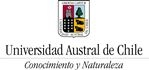 https://sites.google.com/site/riusdinamicafluvial/members/logo_austral2.jpg