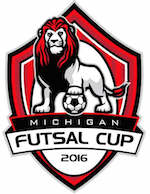 www.michiganfutsal.net