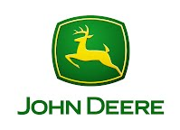 https://www.deere.com/en_US/corporate/our_company/citizenship/john_deere_inspire/jdi.page