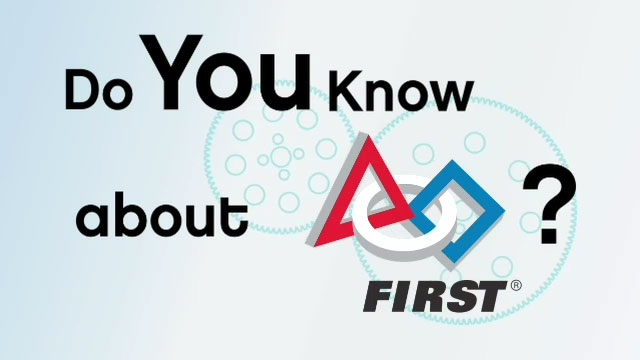 http://www.usfirst.org/