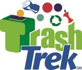 http://www.firstlegoleague.org/challenge/2015trashtrek