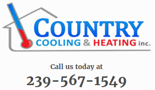 http://countrycooling.com/