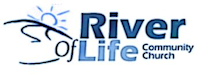River of Life Butler, OHIO