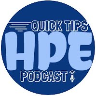 https://www.podomatic.com/podcasts/hpequicktips/episodes/2016-11-26T19_05_58-08_00