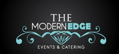 http://www.modernedgeevents.com/