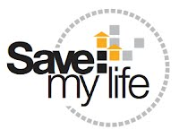 Save: My Life | Housing Lifeability and Affordability Assessment Tool