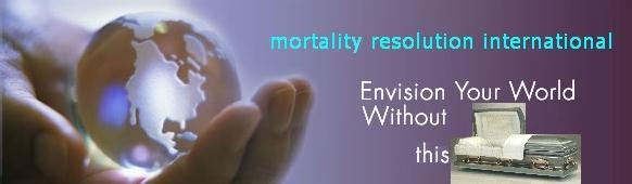 Immortality Education for Disposable Children