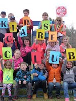 KIDS CARE CLUB