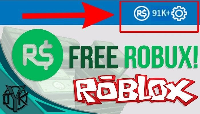 Free Robux No Offers Or Verification For Kids 2oqwgxev67zrgm
