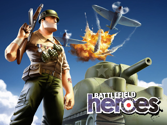 BattlefieldHeroes.png