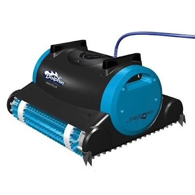 best robotic pool cleaner reviews ForAutomatic Pool Cleaner Reviews 2014