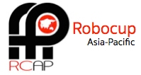 http://robocup-ap2017.org/index.html