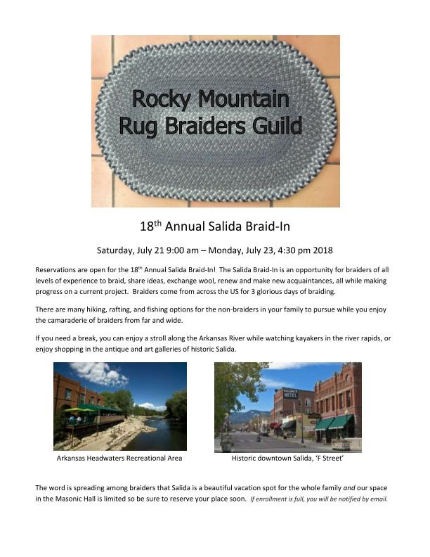https://sites.google.com/site/rockymountainrugbraidersguild/home/events/2018-salida/Salida.CO%20Braid-In.%20July%2021%20to%2023%202018_page_001.jpg?attredirects=0