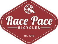 http://racepacebicycles.com/