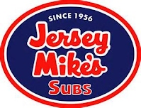 http://www.jerseymikes.com/