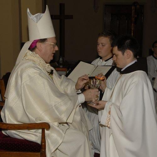 čestitke za svećeničko ređenje arhiva   rodijakcipa čestitke za svećeničko ređenje