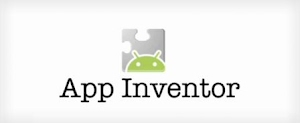 Android App Inventor
