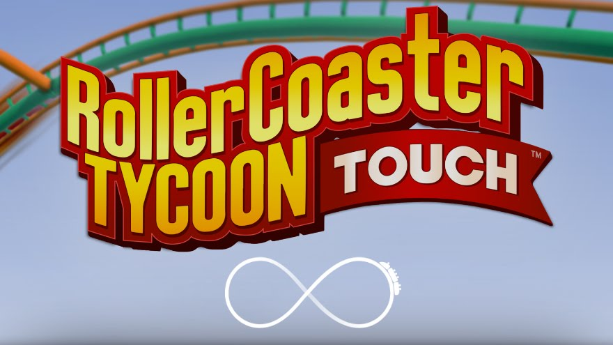 RollerCoaster Tycoon Touch Hack No Survey