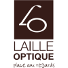 https://www.facebook.com/Laille-Optique-1692149574349755/