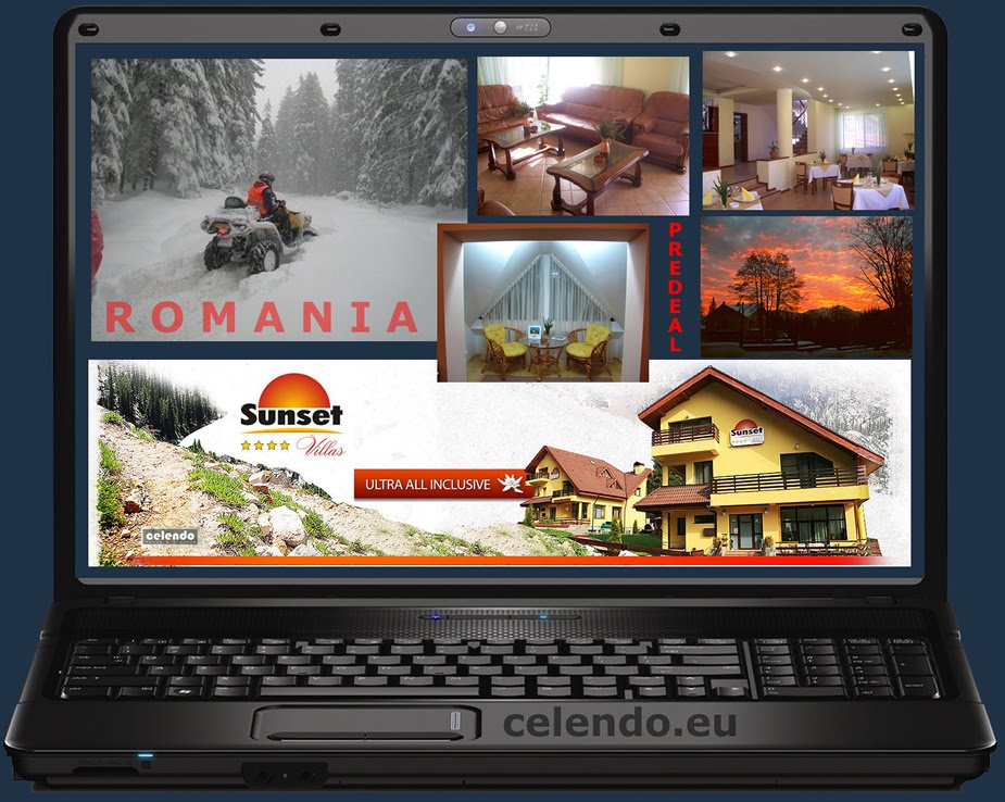 https://sites.google.com/site/romaniainterespublic/SunSet_Villas_Predeal_Romania_UltraAll_Inclusive_Celendo.jpg