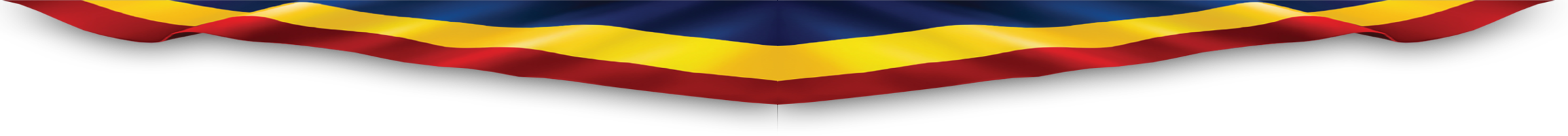 Steag Tricolor Png Romania Media Graphics Online 2