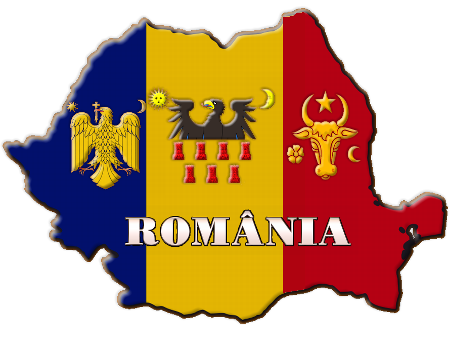 Image result for STEAGUL ROMANIEI