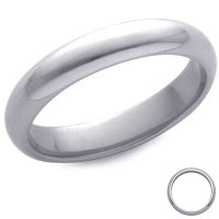 Blue Nile Mens Wedding Bands