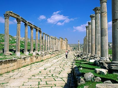 greco roman culture summary Greco roman culture summary essays and research papers greco roman culture summary ancient egyptian and greco - roman practices of preparing the dead for the next cradle of humanity are.