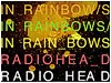 Radiohead's In Rainbow Album Review