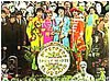 Sgt. Pepper's Lonely Heart Club Band Album Review