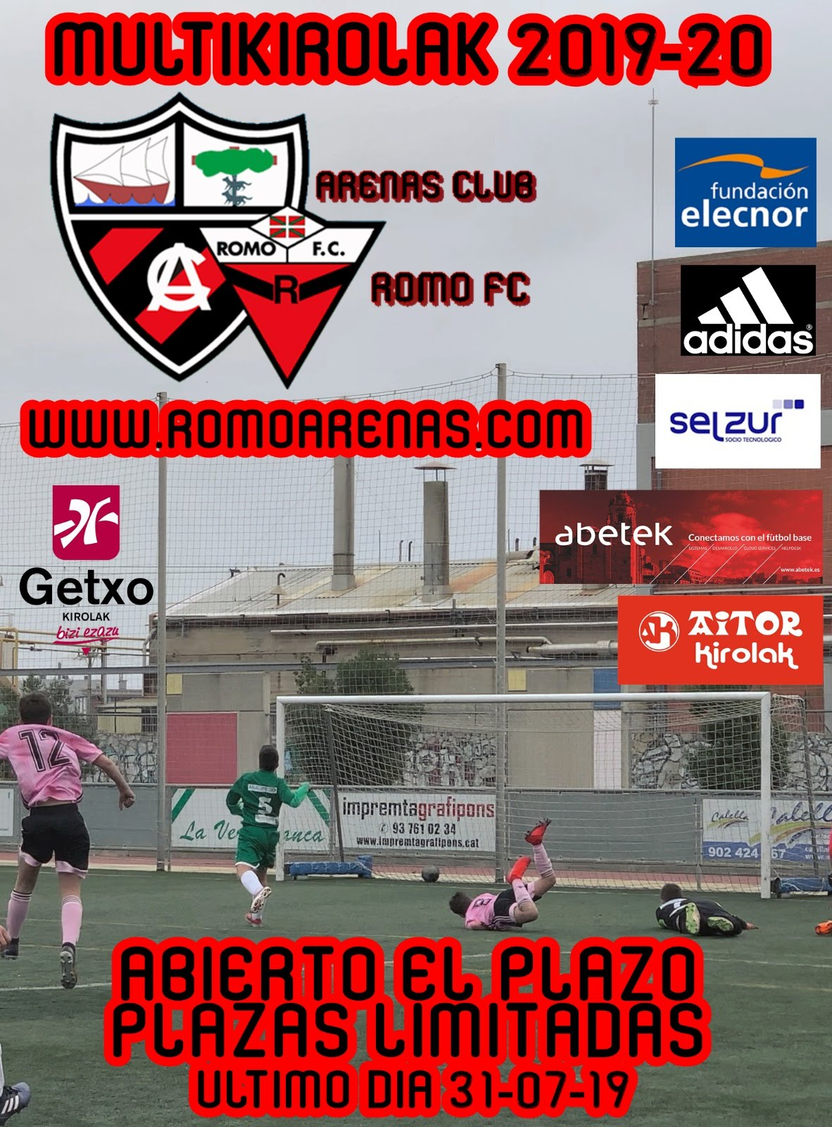 https://sites.google.com/site/romofcarenasclub/notici/abiertoelplazodeinscripcionesamultikirolak2019-20