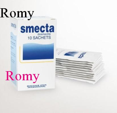 ����� ������� ����� ������ ����� poster_smecta.jpg