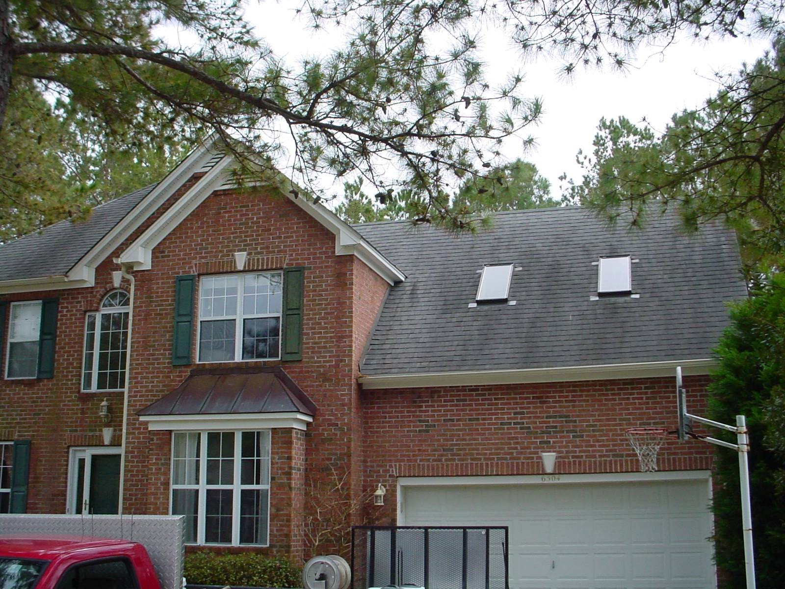 roofcleaningwilmingtonnc